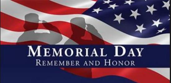 MemorialDay-2017