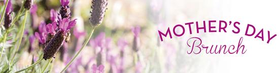 Mothersday-descansoGardens