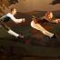 WallisAnnenbergCenterforthePerformingArts-MatthewBournes-EarlyAdventures1