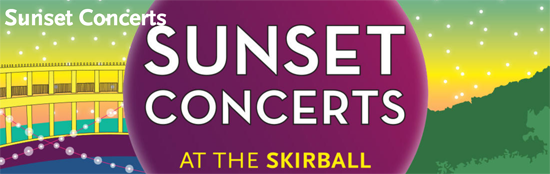 2017-SunsetConcertsatthe-Skirball