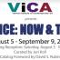 Aug5-2017-VICA
