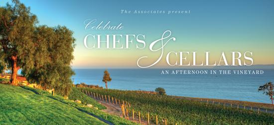 July16-2017-CelebrateChefs-Cellars