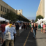 June18-2017-Review-pix-LAWinefest-byKeithBlock