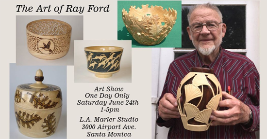 June24-2017-RayFord-Flyer