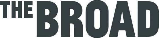 TheBroad-logo
