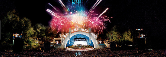 july4-hollywoodbowl-fireworks