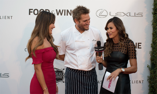 Aug24-27-2017-LAFW-CurtisStone