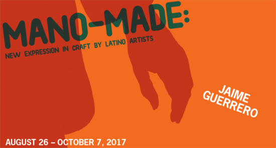 Aug26-2017-CraftinAmerica-Manomade