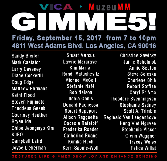 GIMME-5FINAL flyer edited-1