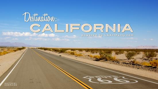 Sept15-2017Destination California-photoby-MatthewEhrmann