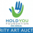 Sept16-2017-LoftatLIzs-HoldYouauction