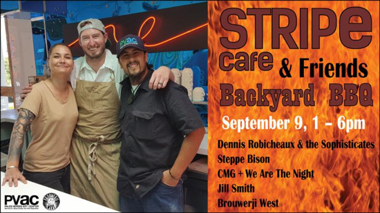 Sept9-2017-PVAC-StripeCAFE-BackyardBBQ