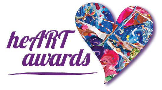 Oct1-2017-AWBW heARTawards17-LogoFINAL-550