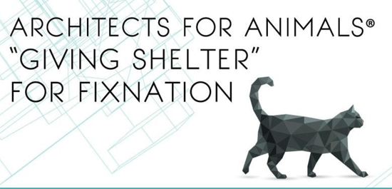 Oct19-2017-ArchitectsforAnimalsBenefit-flyer