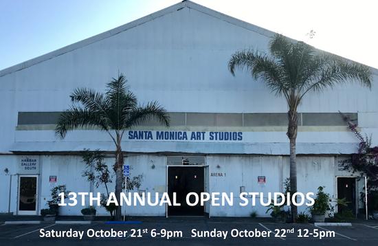 Oct21-22-2017-SMAS-OpenStudios