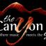 CanyonClub-logo
