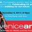 Nov4-2017-VeniceArtsGala