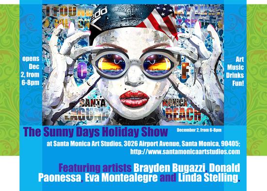 CorrectedFlyer-Dec2-HolidayShow