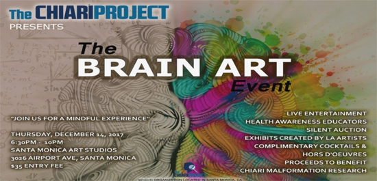 Dec14-2017-SMAS-BrainArtShow