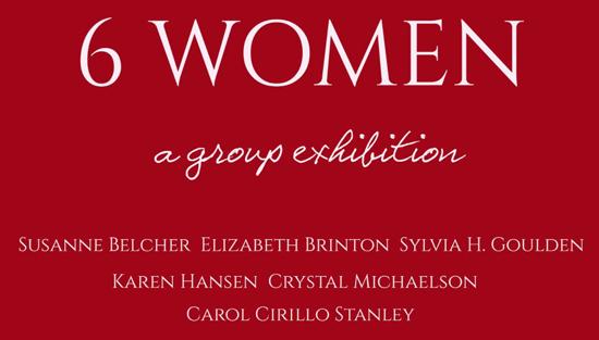 Dec16-2017-6Women