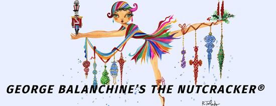 Dec2017-Nutcracker