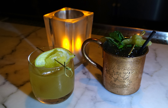 Dec2017-chaya-byRBilow-cocktails