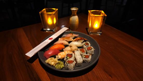 Dec2017-chaya-byRBilow-sushi