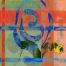 Dec9-2017-Skidmore-JenniferBain-Floater-2017Acryliconpanel-6x16 copy