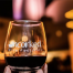 Jan27-2018-UncorkedWineFest