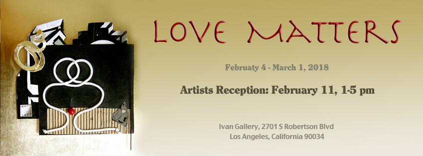TT-Feb11-2018-IvanGallery-LARK-Love-Matters-banner