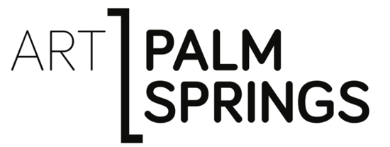 ArtPalmSpring-logo