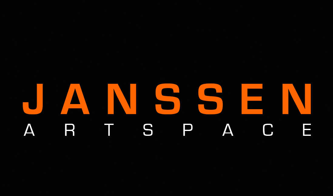 Feb2018-Janssen-Logo