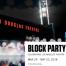 CentergroupTheatre-BlockParty