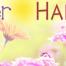 HappyEaster-Passover