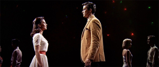 1-Bernstein-TonyandMaria-movie