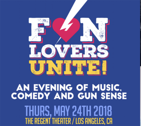 May24-2018-FunLoversUnite
