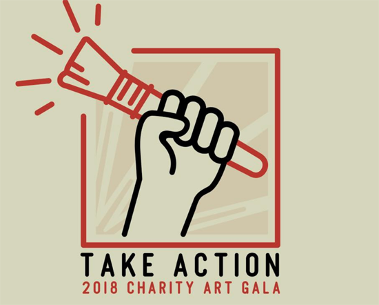 May24-2018-TakeAction-Castelli