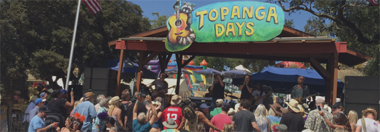 May26-28-2018-topangadays copy
