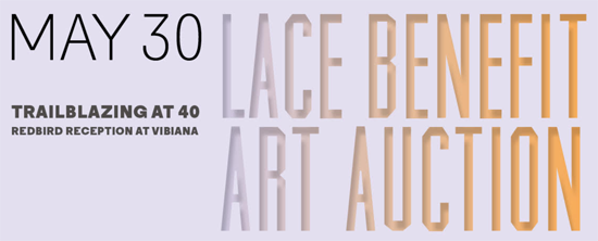 May30-2018-LACEBenefit