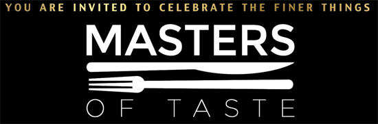 May6-2018-MastersofTaste