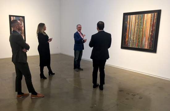 REVIEW-April7-2018-KohnGallery-MarkInnerst1
