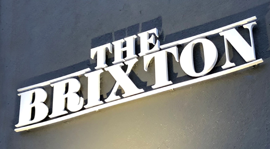 RestaurantReview-brixtonsign
