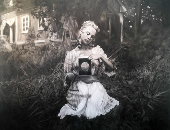 Review-April2018-PatrickPainter-StephanBalleaux-Pandora2018