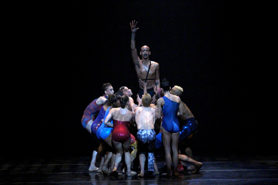 Review-Complexions-1