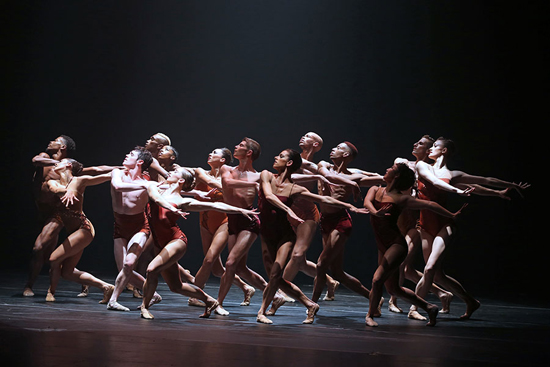 Review-Complexions-2
