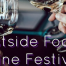 July-21-22-2018-Westside-Food-Wineflyer