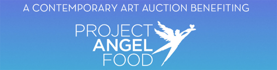 June-23-2018-AngelArt-benefittingAngelFoodpng