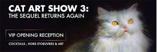 June14-2018-CATARTSHOWLA-vipflyer
