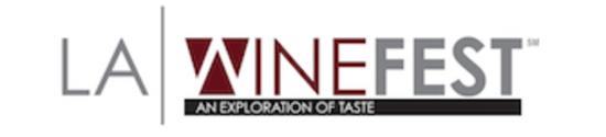 June2-3-2018-LAWineFest-logo