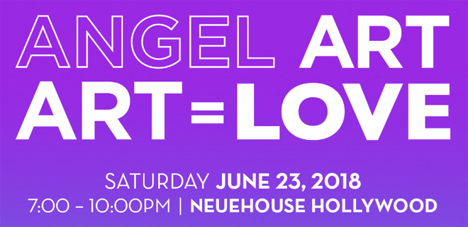 June23-2018-AngelArt